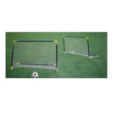 Комплект футболни врати SPARTAN mini Д: 91 х В: 61 х Ш: 45 см