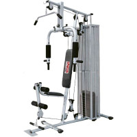 Комбиниран уред  SPARTAN Pro Gym