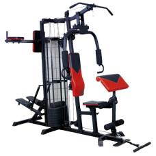 Комбиниран уред  SPARTAN Pro Gym II