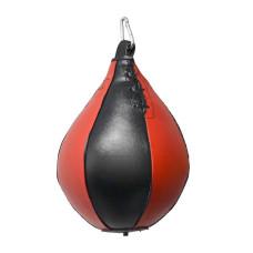Бърза боксова круша MASTER