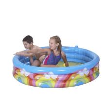 Плувен басейн MASTER Spray 150 x 30 см