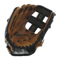 Бейзболна ръкавица SPARTAN Senior, дясна