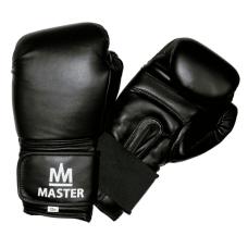 Боксови ръкавици MASTER TG12