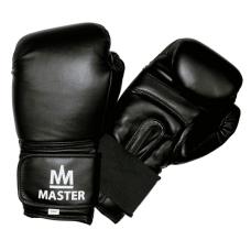 Боксови ръкавици MASTER 14 oz