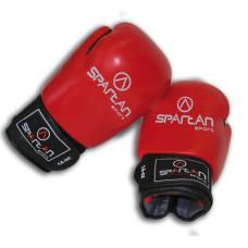 Боксови ръкавици SPARTAN, 10