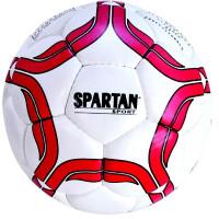 Футболна топка SPARTAN Club Junior 4