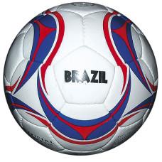 Футболна топка SPARTAN Brasil