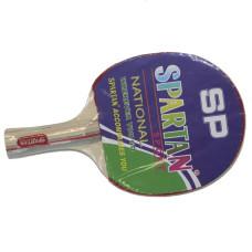 Хилка за тенис на маса SPARTAN Tiger