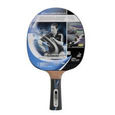 Хилка за тенис на маса DONIC Waldner 700