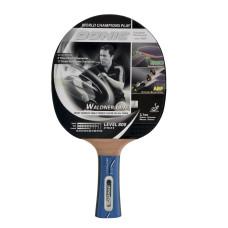 Хилка за тенис на маса DONIC Waldner 800