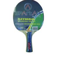 Хилка за тенис маса  SPARTAN Easy