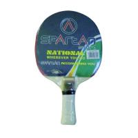Хилка за тенис маса  SPARTAN Cobra