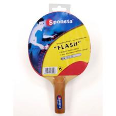 Хилка за тенис Sponeta Flash