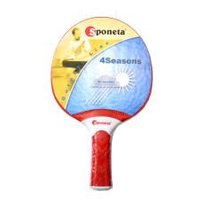 Хилка за тенис на маса Sponeta Outdoor