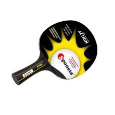 Хилка за тенис на маса Sponeta Action