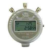 Хронометър Junso JS-6618, 30 времена