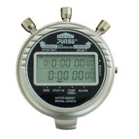 Хронометър Junso JS-6619,  60 обиколки
