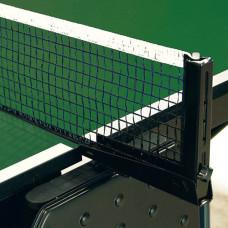 Мрежа за тенис маса Sponeta Perfect II compact