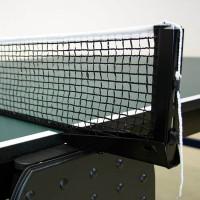 Мрежа за тенис маса Sponeta Perfect II