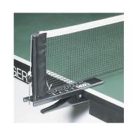 Мрежа за тенис маса Donic Classic, черен