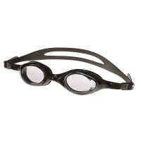 Очила за плуване MASTER Z-Ray 514, черни