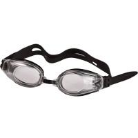 Очила за плуване MASTER Z-Ray 516, черни