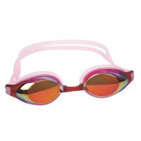 Плувни очила огледални MASTER Z-Ray 522