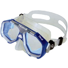 Очила за плуване SPARTAN FRANCIS Tigullio Devil senior, маска