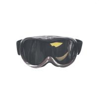 Очила за ски и сноуборд SPARTAN Kitz
