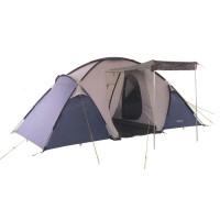 Палатка King Camp Bari 4