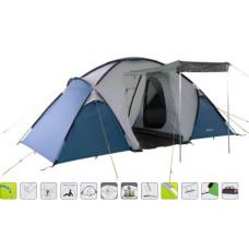 Палатка King Camp Bari 6