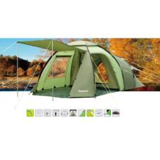 Палатка King Camp Roma 4