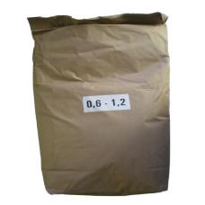 Пясък за филтрация MASTER, 25kg