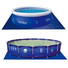 Подложка за басейн MASTER 390 x 390 см
