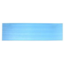 Постелка MASTER, 180х50х1 см, еднослойна