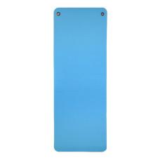 Постелка за гимнастика MASTER, 173х60х1,5 см