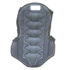 Протектор за гръб MASTER Profi Protect, S