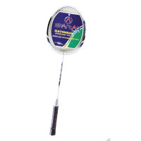 Ракета за бадминтон SPARTAN Swing