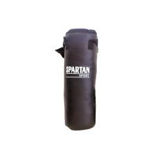 Боксов чувал SPARTAN 30 см, 5 кг