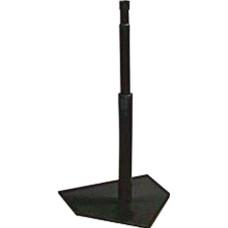 Стенд за бейзбол SPARTAN