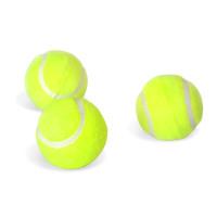 Тенис топки Master, 3 броя
