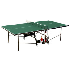 Тенис маса Sponeta S1-72e, зеленa
