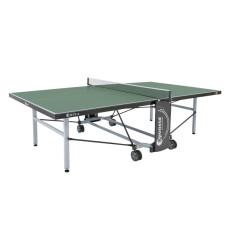Тенис маса Sponeta S5-72e