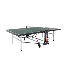 Тенис маса  Sponeta S5-72i, зеленa