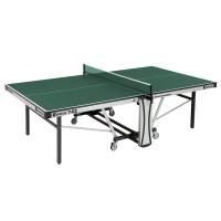 Тенис маса SPONETA S7-62i, зелена