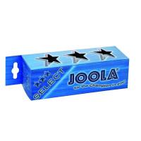 Топки за тенис на маса SPARTAN JOOLA Select ***