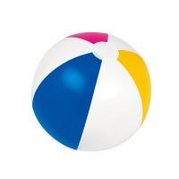 Надуваема топка MASTER, 40 см