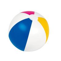 Надуваема топка MASTER,  60 см