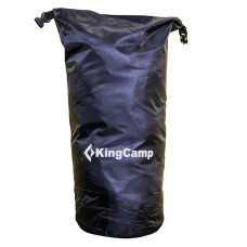 Непромокаема торба King Camp M, 25 x 57 см