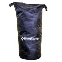 Непромокаема торба King Camp L, 25 x 67 см
